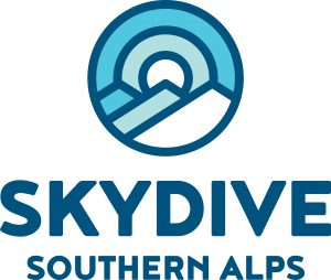 Skydive-Southern-Alps-Logo-300x254