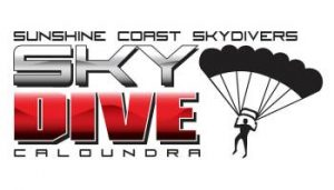 Sunshine-Coast-Skydivers-Logo-300x171